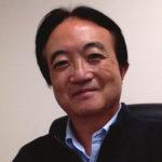 熊野 弘さん